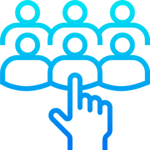 Logiciel de gestion des processus métier (BPM - Business Process Management - Workflow)