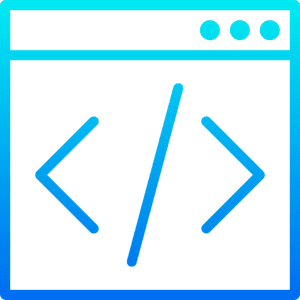 Comparateur Logiciels de gestion des versions - révisions (VCS)