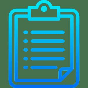 Logiciel de gestion du portefeuille de projets (PPM)