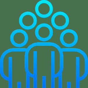 Comparateur Logiciels de gestion du service terrain