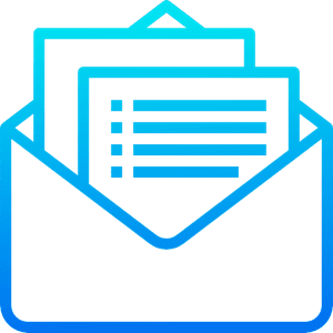 Logiciel de mail direct (snail mail marketing)