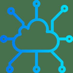 Comparateur Logiciels de marketing des comptes stratégiques