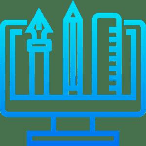 Comparateur Logiciels de montage vidéo - animations interactives