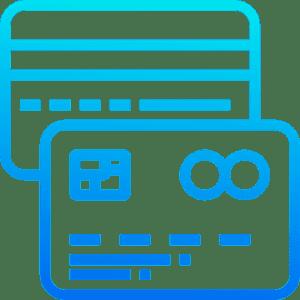 Comparateur Logiciels de paiement mobile