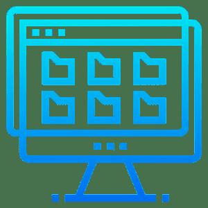 Comparateur Logiciels de présentation