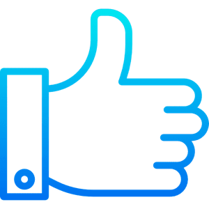 Logiciel de publication sur les réseaux sociaux