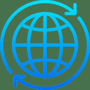 Logiciel de référencement gratuit (SEO - Search Engine Optimization)