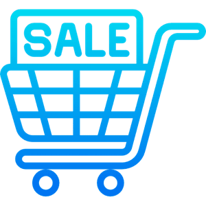 Logiciel de Sales Intelligence (SI)