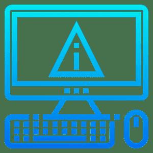 Comparateur Logiciels de sécurité Internet