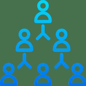 Logiciel de social analytics - statistiques des réseaux sociaux