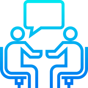 Comparateur Logiciels de suivi des candidats (ATS - Applicant Tracking System)