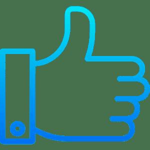 Comparateur Logiciels de surveillance des réseaux sociaux