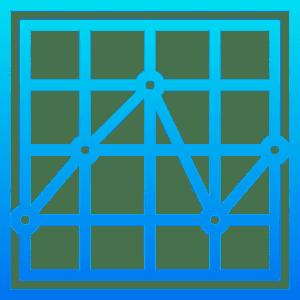 Logiciel de tableaux de bord analytiques