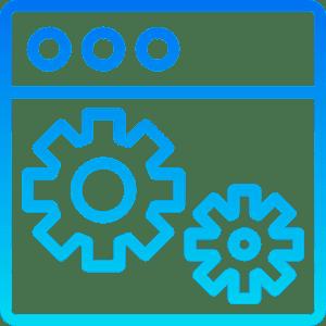 Logiciel de tests de frameworks
