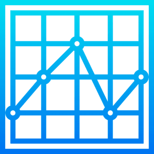 Logiciel de visualisation de données