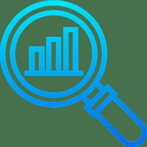 Logiciel de web analytics - statistiques du trafic et de l'audience
