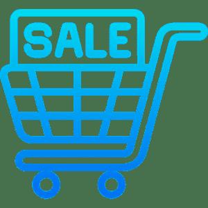 Logiciel d'externalisation des ventes