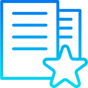 Logiciel d'intégration des données clients