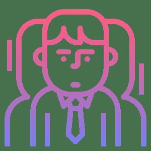 Comparateur Logiciels Direction - Management