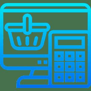 Comparateur Logiciels E-commerce