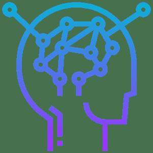 Comparateur Logiciels Education - Formation