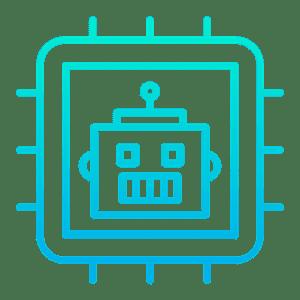 Comparateur Logiciels Electronique