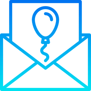 Comparateur Logiciels Emailing - Newsletters
