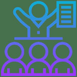 Comparateur Logiciels Emploi - Ressources humaines