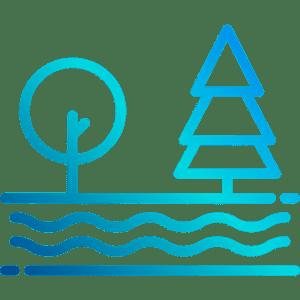 Comparateur Logiciels Environnement
