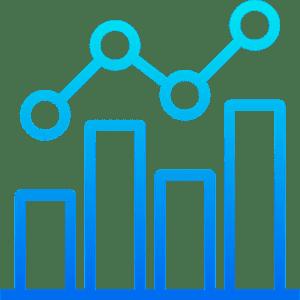 Comparateur Logiciels ERP