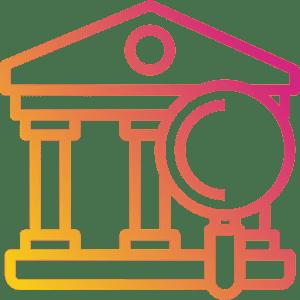 Comparateur Logiciels Finance - Banque - Assurance