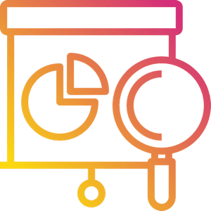 Comparateur Logiciels Finance - Gestion