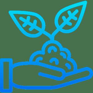 Comparateur Logiciels Gestion d'associations