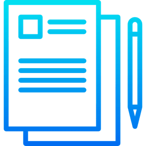 Logiciel Gestion de Documents