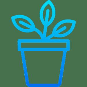 Logiciel Gestion d'entreprises agricoles