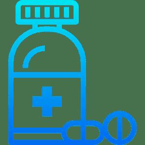 Comparateur Logiciels Gestion médicale - Hopitaux