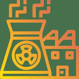 Comparateur Logiciels Industrie