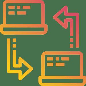 Comparateur Logiciels Informatique - DSI