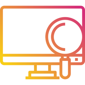 Comparateur Logiciels Informatique