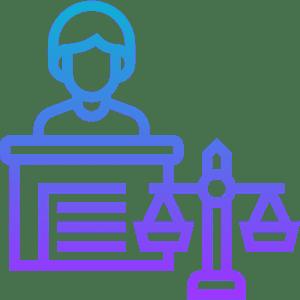 Comparateur Logiciels Juridique