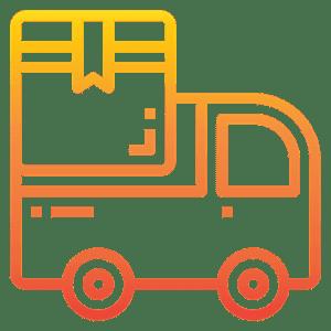 Comparateur Logiciels Logistique - Supply Chain