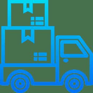 Comparateur Logiciels Logistique