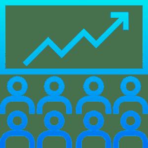 Comparateur Logiciels Opérations de l'Entreprise