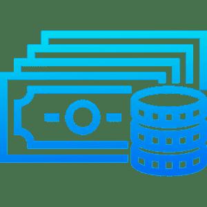 Comparateur Logiciels Paiements