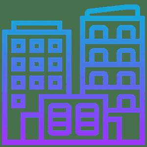Comparateur Logiciels PME