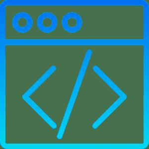 Logiciel pour coder - programmer