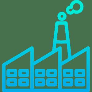 Comparateur Logiciels Production - Ingénierie