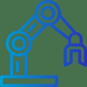 Comparateur Logiciels Recherche - Développement