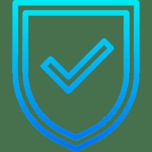 Comparateur Logiciels Sécurité Informatique