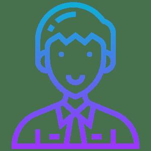 Comparateur Logiciels Services